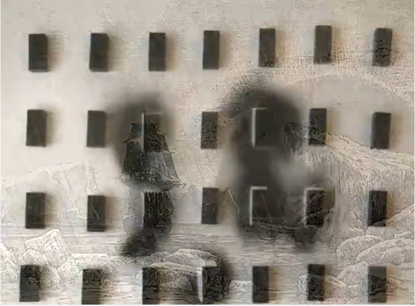 4x5still_blackrectangles_ship_dissolve2