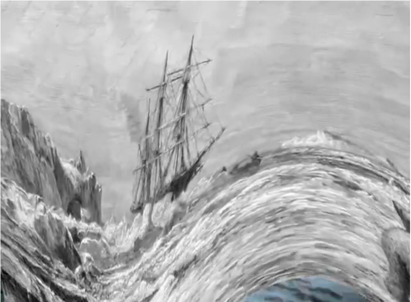 4x5still_ship_wave_dissolve
