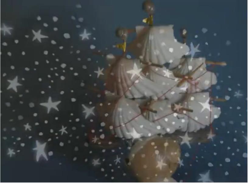 4x5still_shipstars