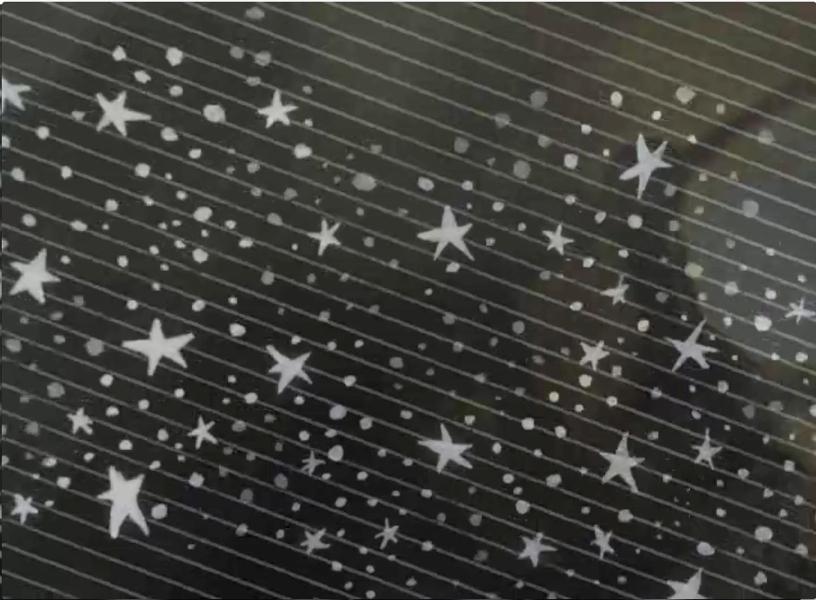 4x5still_stars