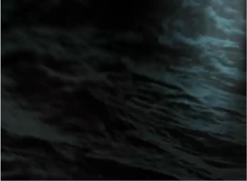 4x5still_waves3