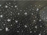 4x5still_stars_0