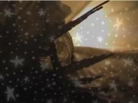 4x5still_sunset_stars_dissolve