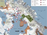 WEB_baffin_map