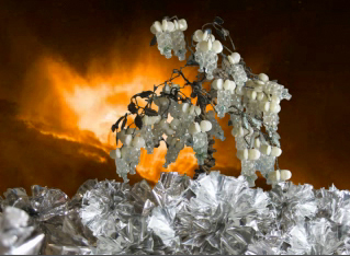 Thermohaline Circulation - Video Still