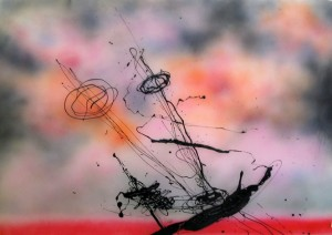 crashed-pollock-ship