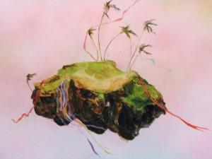 island-sketch